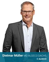 Dietmar_Mueller