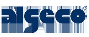 algeco-logo.png