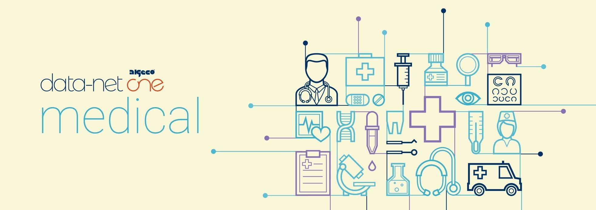 data-net-care@2x
