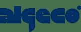 logo-algeco_1_0-1