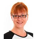 Picture of Katharina Burgmaier